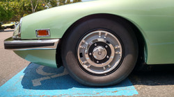 Car Show - IMG_20170708_132757373_HDR