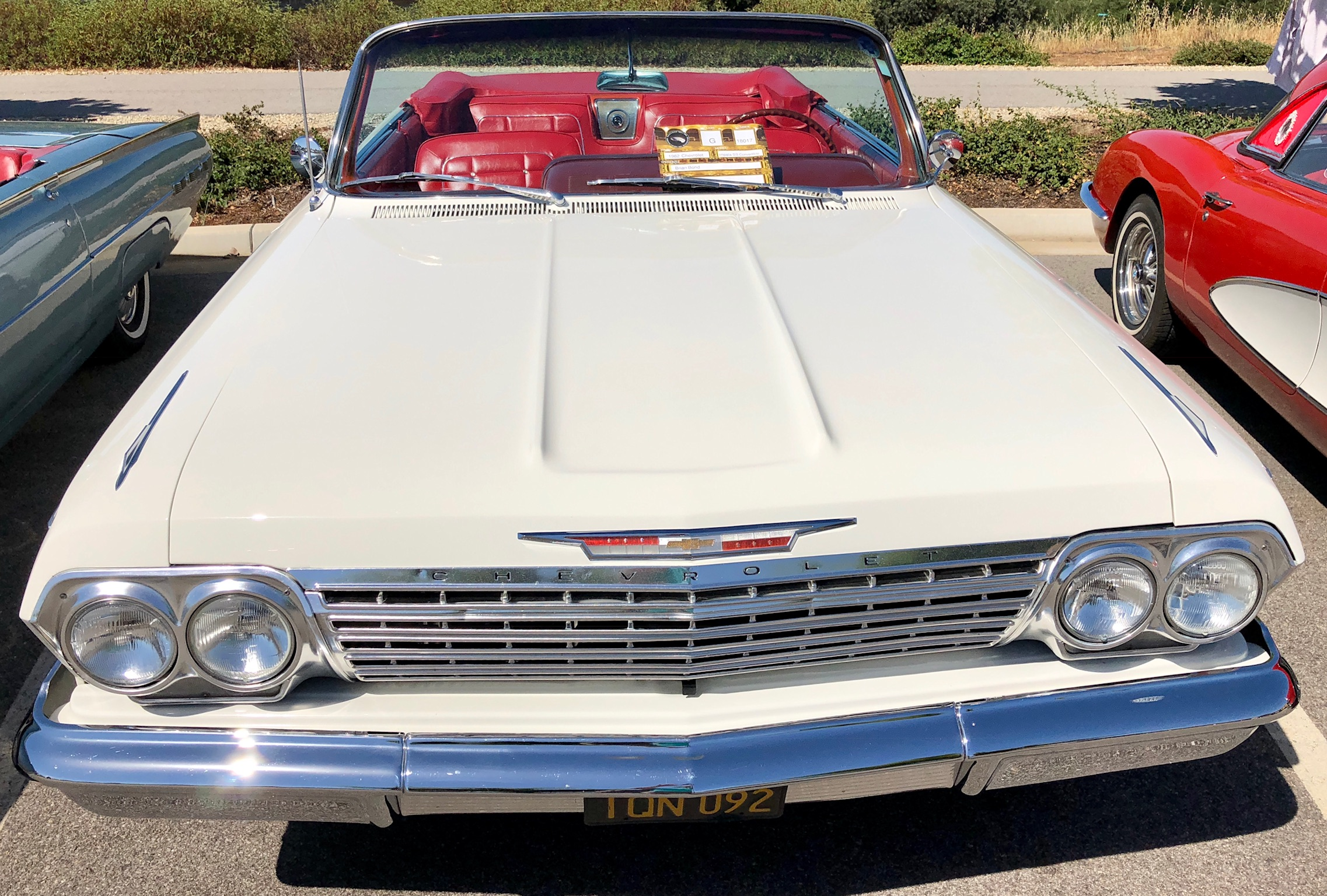 Chevrolet - IMG_0313