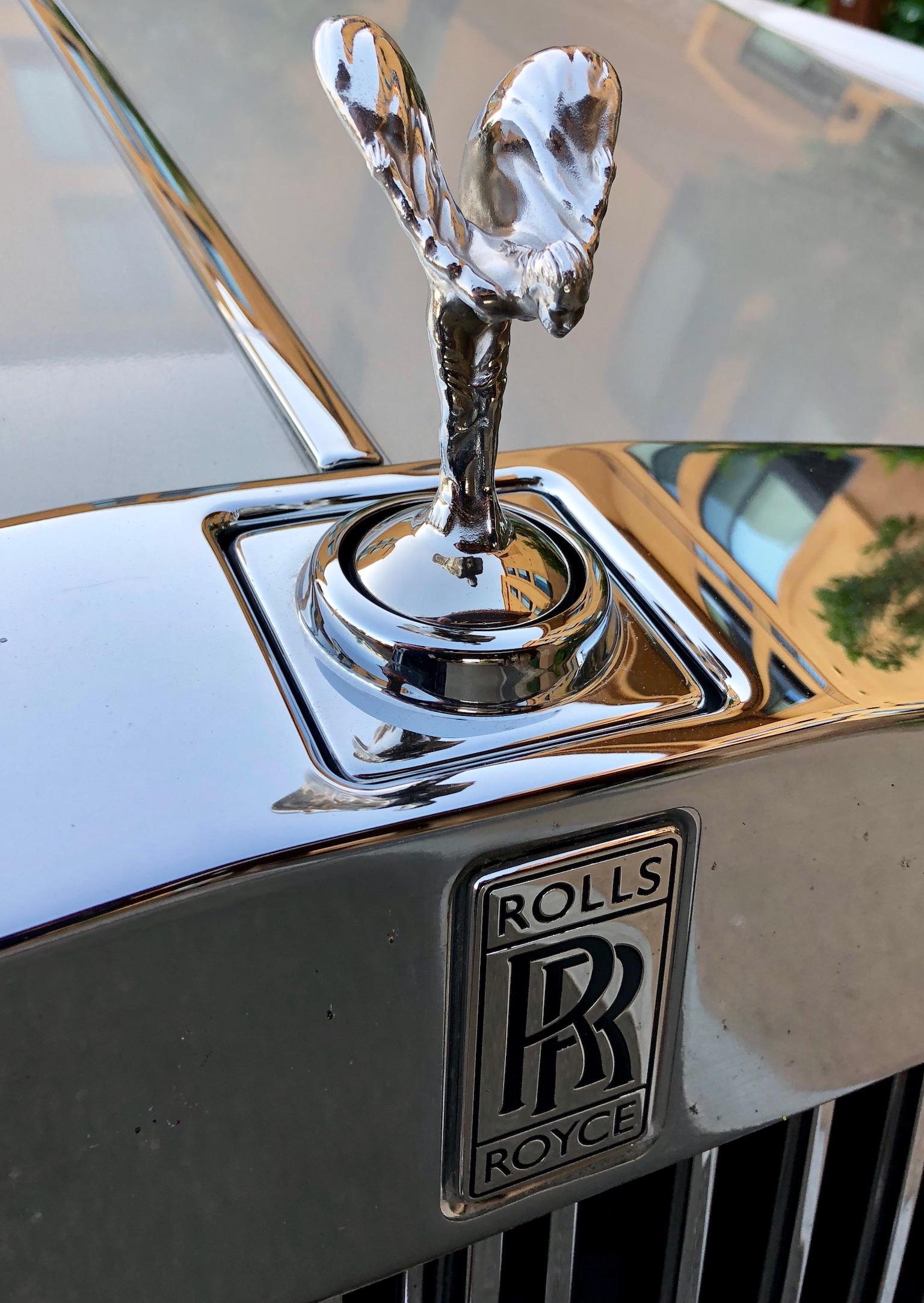 Rolls Royce - IMG_0004