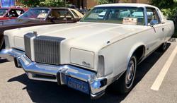 Chrysler - IMG_0558