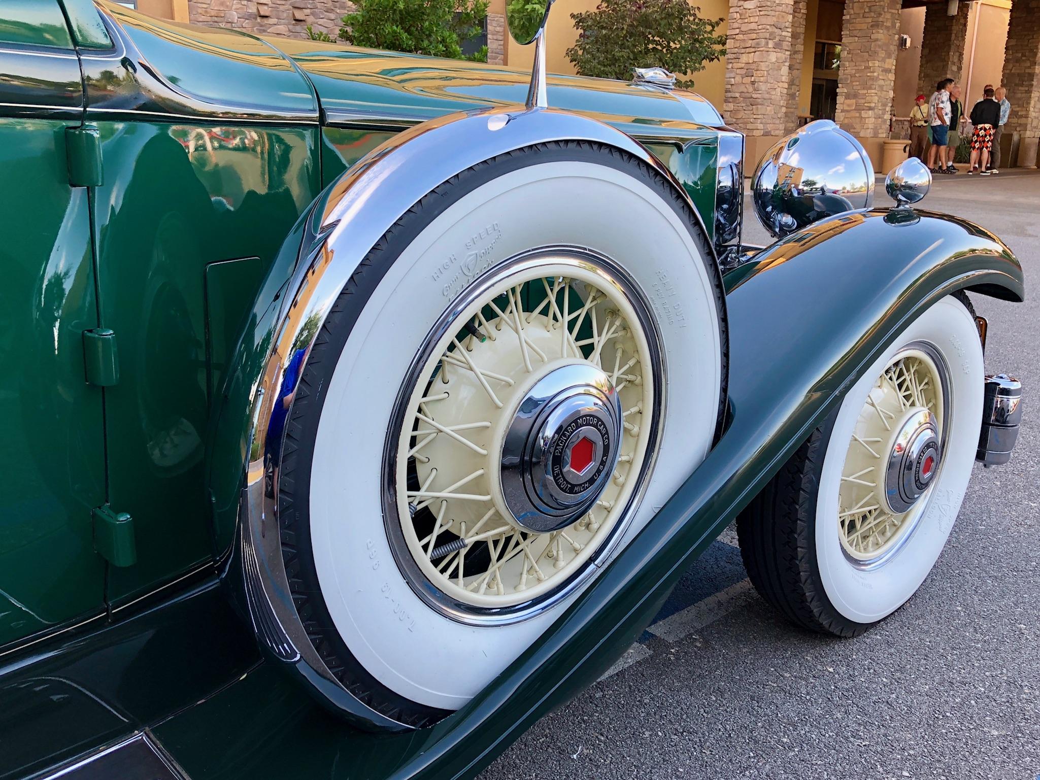 Packard - IMG_0011