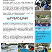 Brett Davison 1967 VW Samba Bus - page 2.jpg