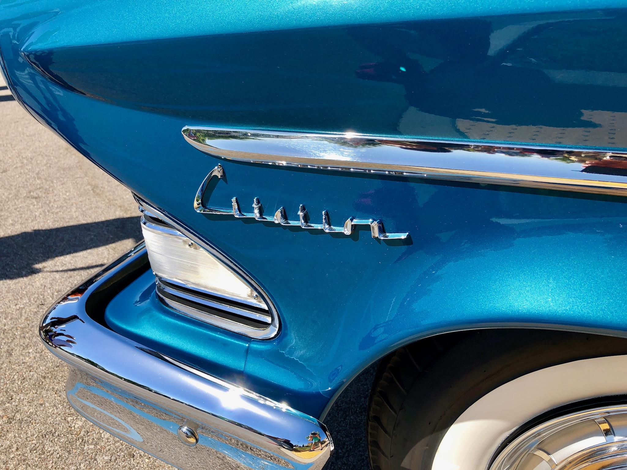Edsel - IMG_0224
