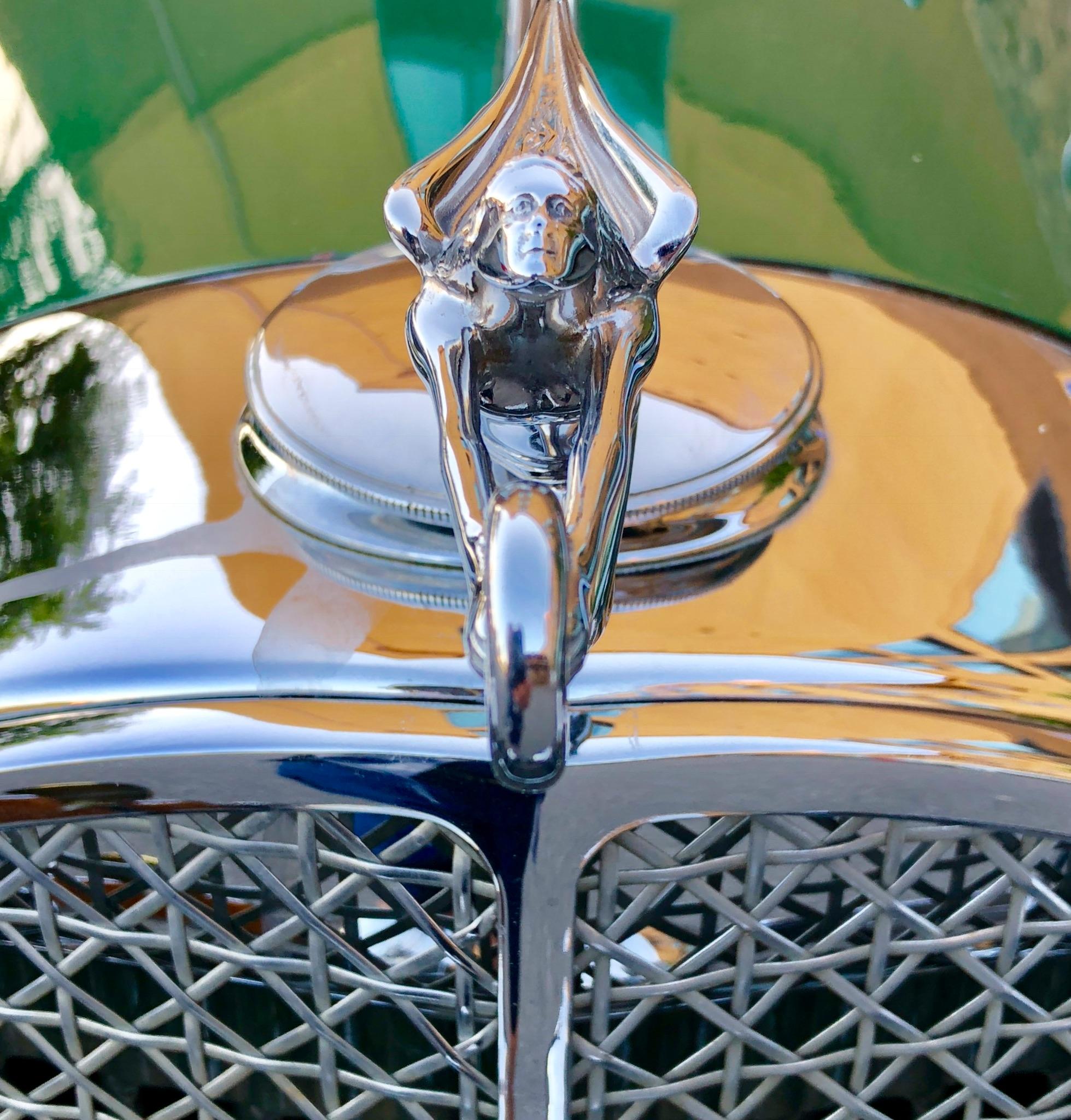 Packard - IMG_0127