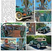 Clint Moore 1932 Packard 903 - page 2.jpg