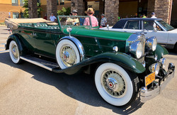 Packard - IMG_0766