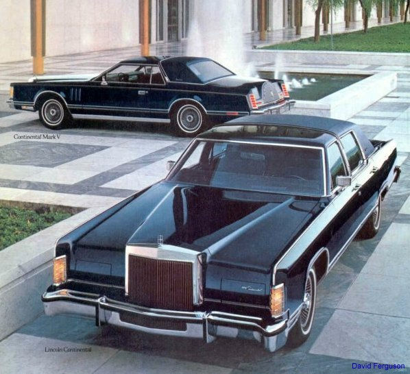1979 Lincoln Collectors Series.jpg