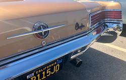 Chrysler - IMG_0383
