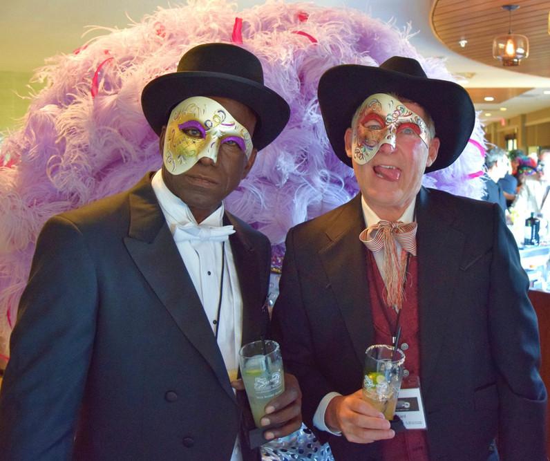 Masquerade Ball - Richard Stanley.jpg