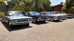 Car Show - IMG_20170708_134158454_HDR