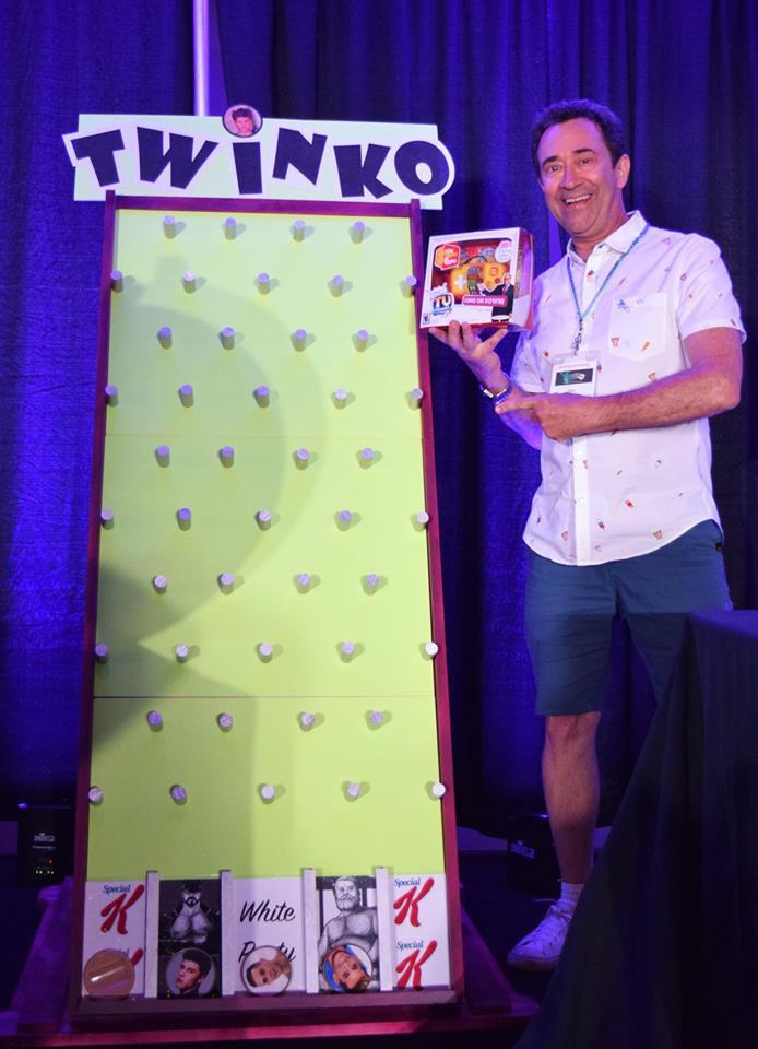 Game Show - Jerry wins big with Twinko.jpg