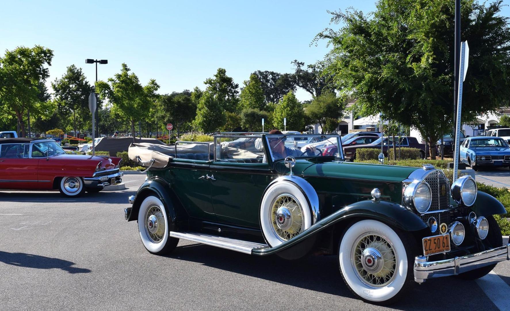 Car Show - Clint and Packard placement.jpg