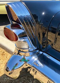 Buick - IMG_0245