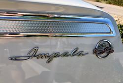 Chevrolet - IMG_0316