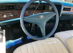 Cadillac - IMG_0596