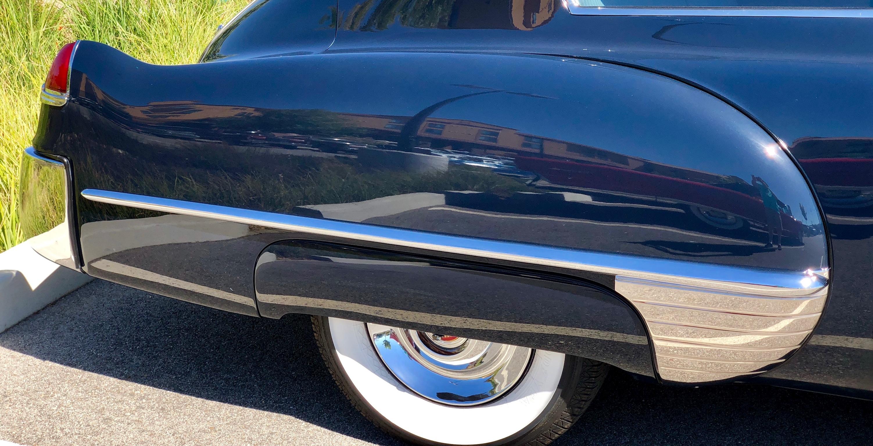 Cadillac - IMG_0137