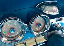 Edsel - IMG_0220