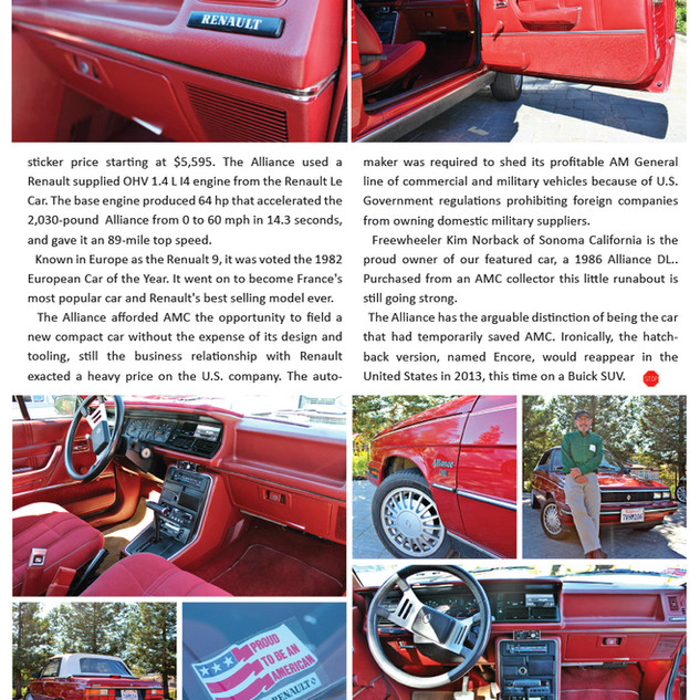 Kim Norback AMC Reliance - page 2.jpg
