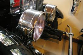 IMGP1937.JPG