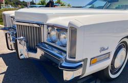Cadillac - IMG_0599
