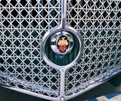 Packard - IMG_0128
