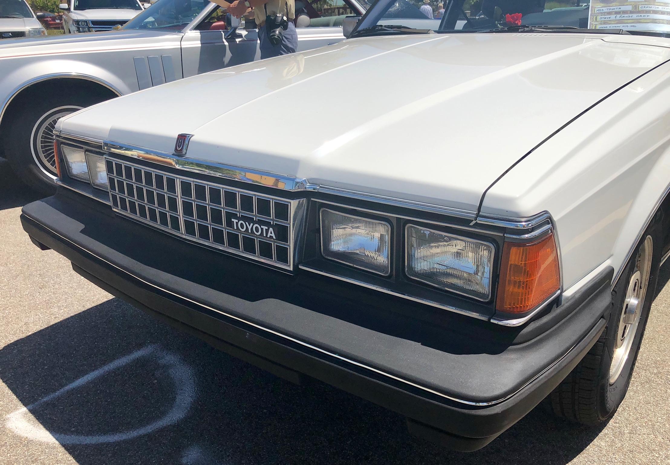 Toyota - IMG_0698