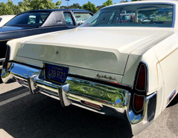 Chrysler - IMG_0565