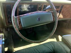 Buick - IMG_0438