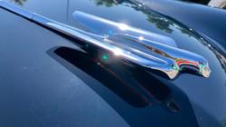 Cadillac - IMG_0133