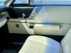 Chrysler - IMG_0381