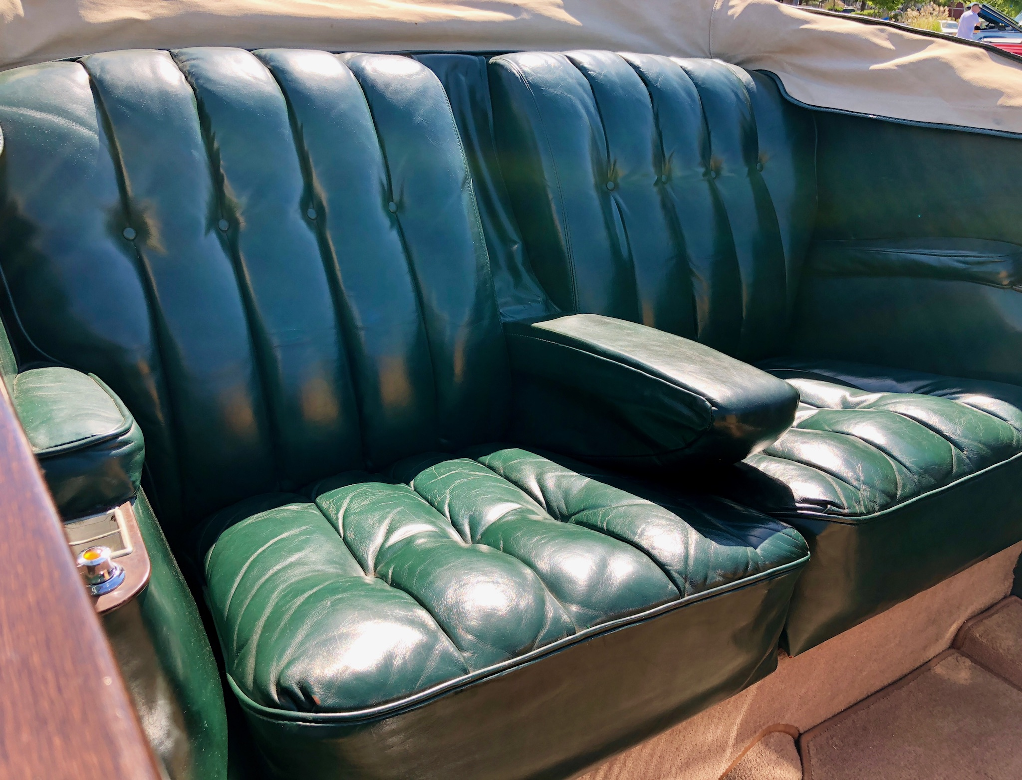Packard - IMG_0125