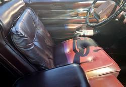 Oldsmobile - IMG_0449