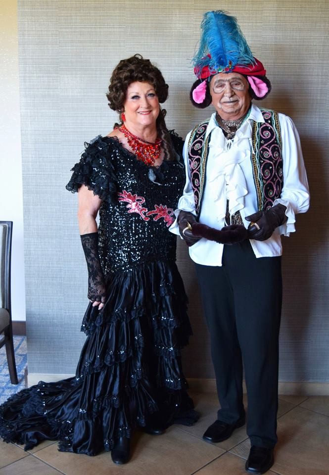 Masquerade Ball - Dave and Marylin Chiotti.jpg