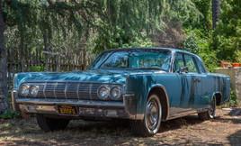 Jeffs 1964 Lincoln.jpg