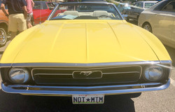 Ford - IMG_0407