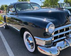Cadillac - IMG_0132