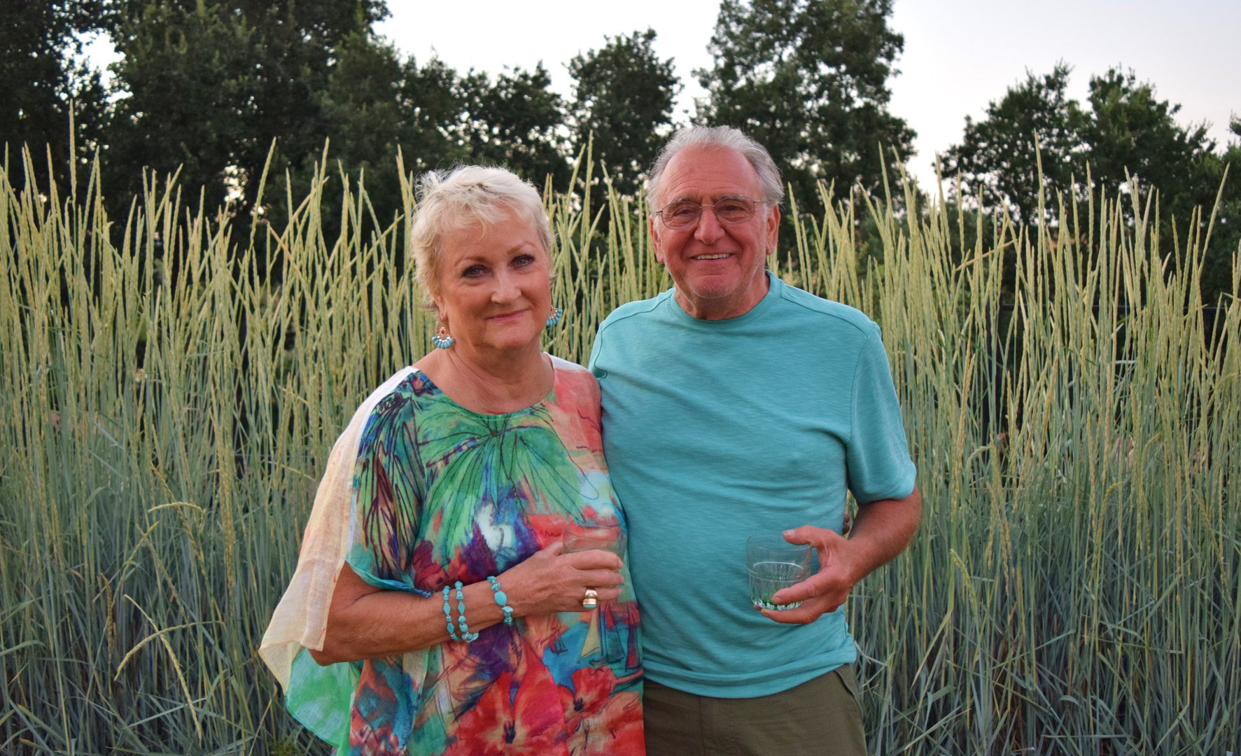 Dave and Marylin Chiotti.jpg