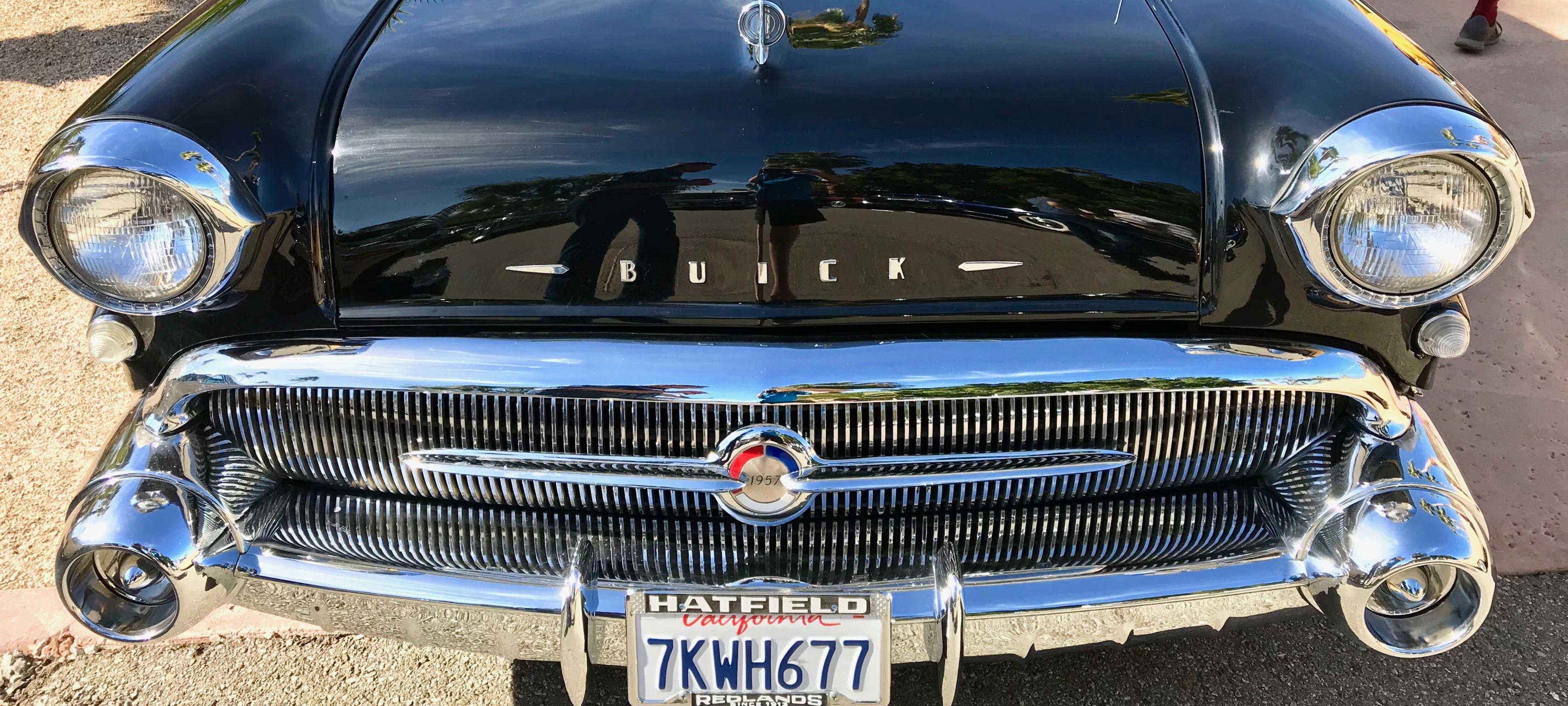 Buick - IMG_0252