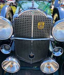 Packard - IMG_0126