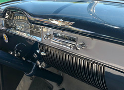Cadillac - IMG_0135