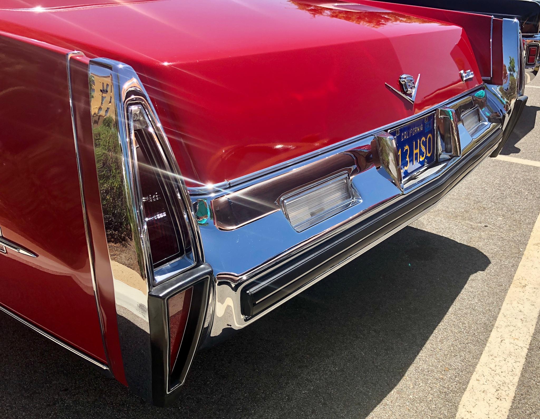 Cadillac - IMG_0607