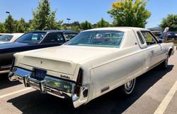 Chrysler - IMG_0567