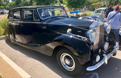 Rolls Royce - IMG_0699