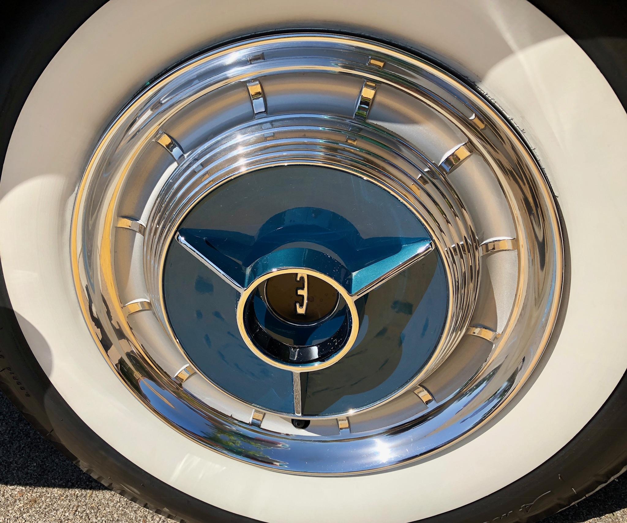 Edsel - IMG_0223