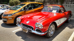 Car Show - IMG_20170708_134509701_HDR