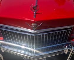 Cadillac - IMG_0601