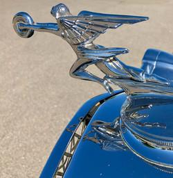 Packard - IMG_0130