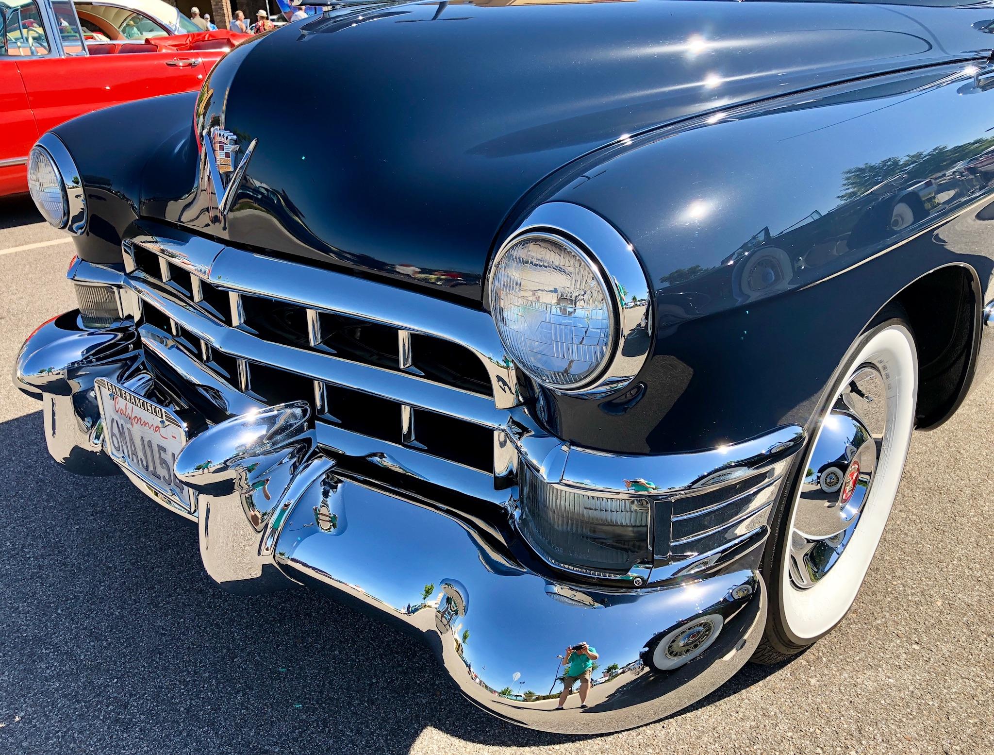 Cadillac - IMG_0152