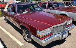 Cadillac - IMG_0450