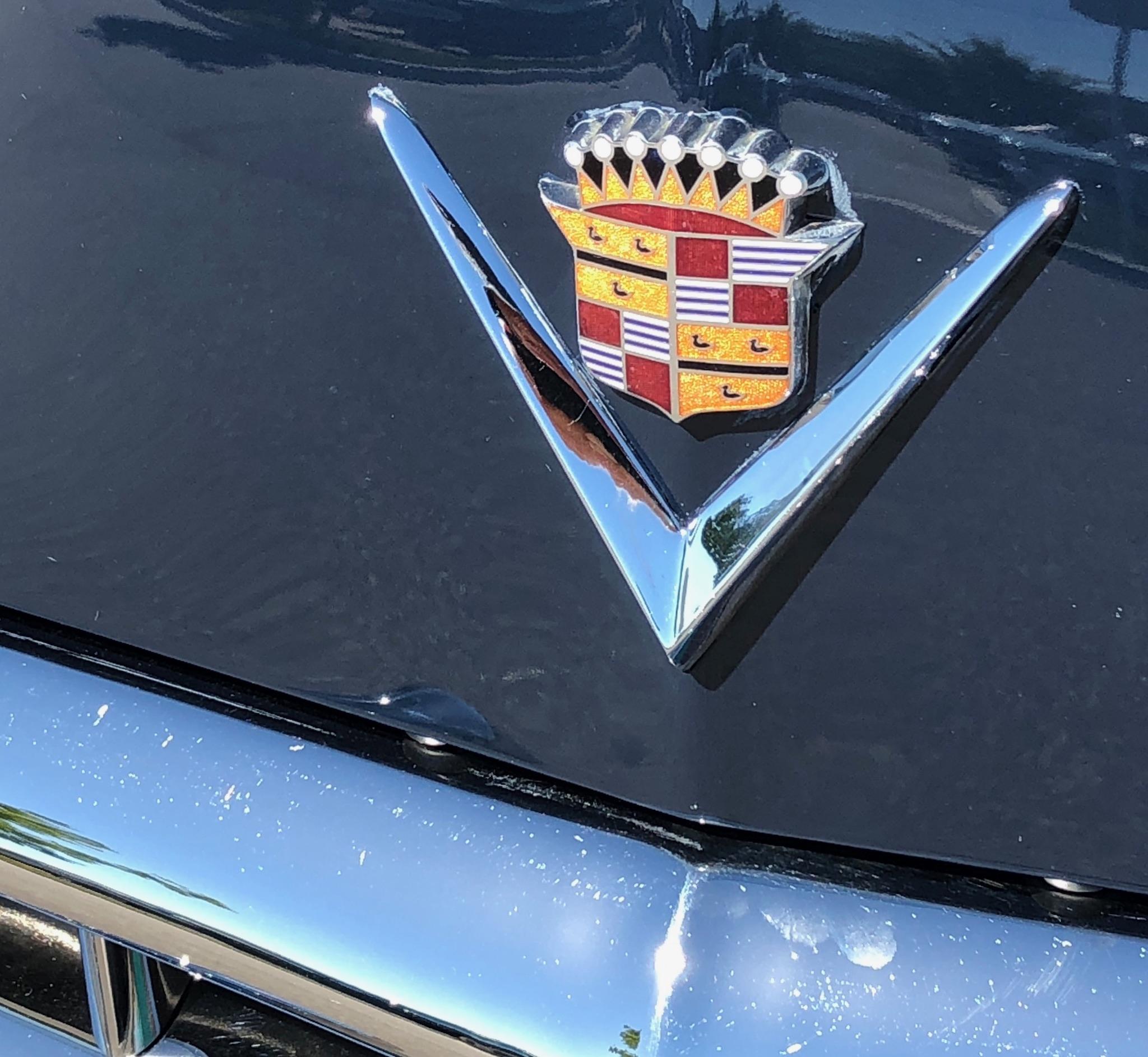 Cadillac - IMG_0153